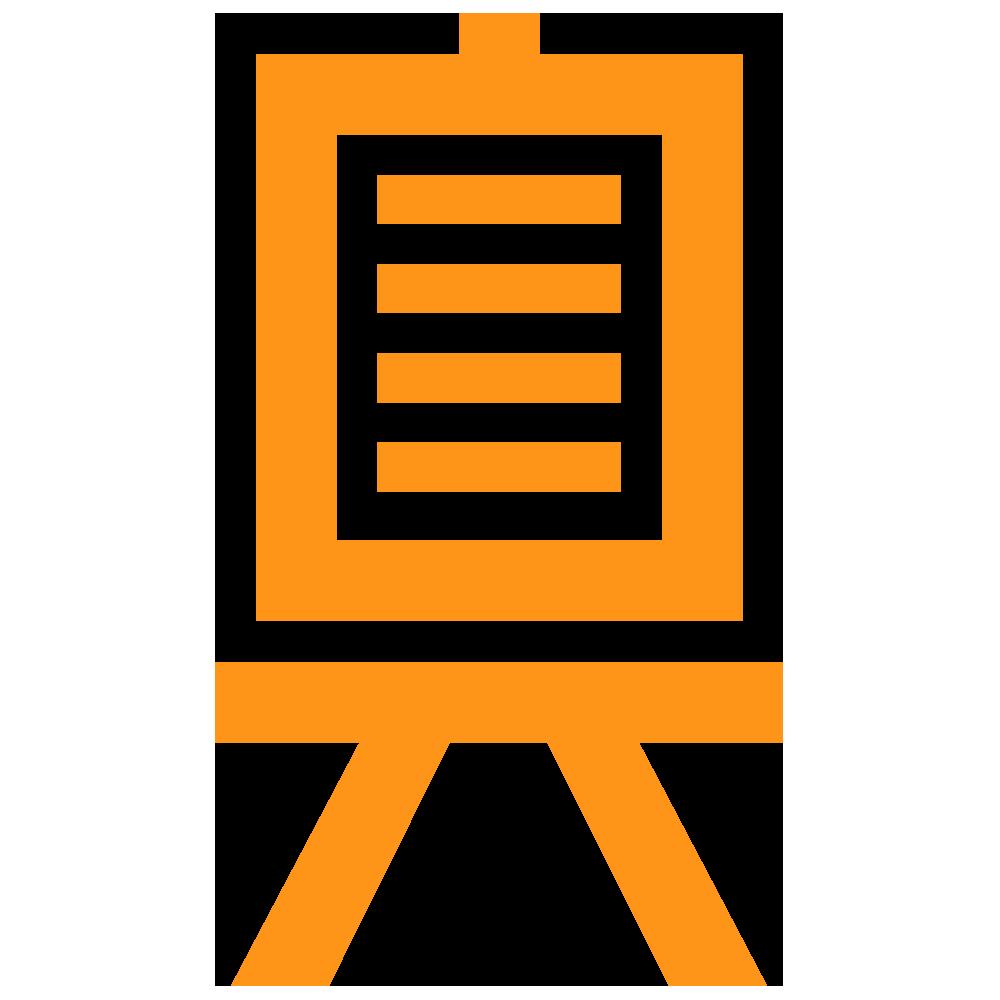 https://149350756.v2.pressablecdn.com/wp-content/uploads/2018/06/Workshop-Icon_ORG.png