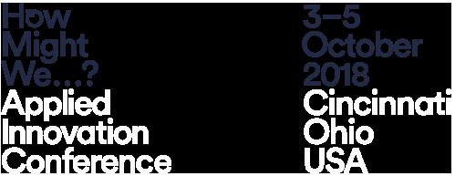 https://149350756.v2.pressablecdn.com/wp-content/uploads/2018/06/logo-4.png